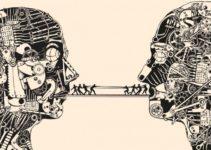 Diálogos reveladores – Parte 2