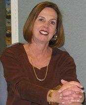 Marlene LeFever