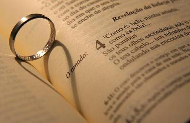 Ensaio sobre a palavra amor no Novo Testamento