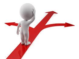 Uma breve reflexão sobre a dúvida – Subsídio para a 9ª Lição – 31/05/2015