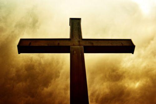 Por que os crentes se dizem salvos?