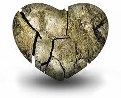 Coração de Pedra – João Alexandre