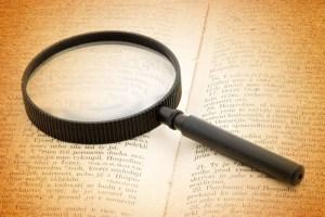 Dezesseis observações nos três primeiros capítulos de Gênesis