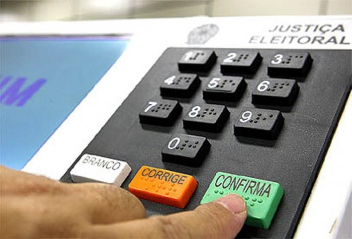 Eleições na CGADB – Refutando um artigo de um cardeal assembleiano