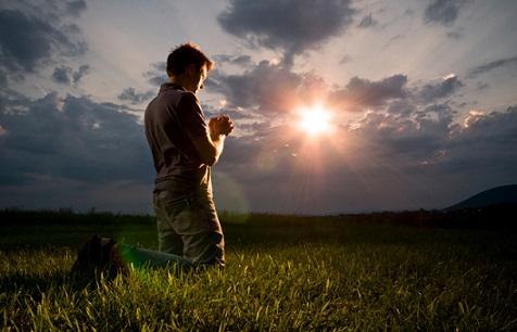 Qual a oração mais difícil de ser feita!?