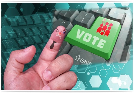 Nova liminar na conturbada eleição para a CGADB cancela 5.207 inscrições!