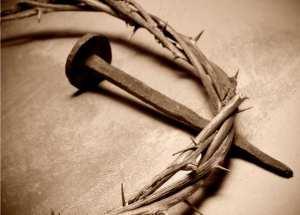 10 verdades a serem lembradas sobre o evangelho, a igreja e a missão