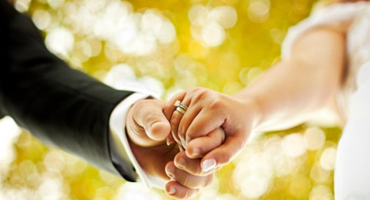Diferenças entre casamento e união estável