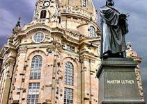 Reformalatria: 4 perigos a evitar para não idolatrar a Reforma Protestante