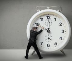 Por que falta tempo para a pregação da Palavra no culto?