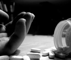 Tópicos relevantes sobre o suicídio