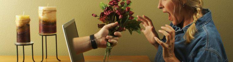 Evangélicos adultos carentes de amor no grupo de risco!