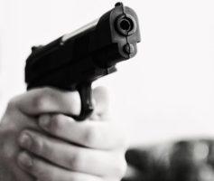 Igrejas na mira da violência!