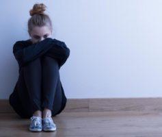 Suicídio entre os jovens: por que devemos nos preocupar?