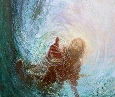 Os mitos, as dúvidas e a fé