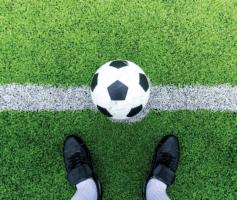 Quatro lições do futebol para a Igreja