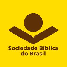 SBB - Sociedade Bíblica do Brasil