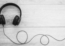 Deus gosta de música!