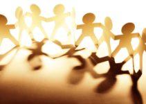 Como ter relacionamentos saudáveis na Igreja