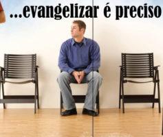 Não perca seu desejo missionário!