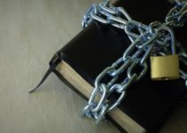 As raízes do legalismo