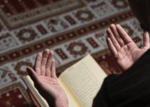 De Jesus a Alá: Entenda o fenômeno dos evangélicos islamizados