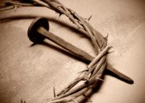 A expiação cristã