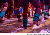 O que não sabemos sobre os indígenas do Brasil?