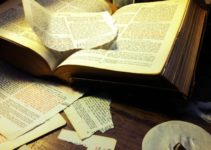 É ético distorcer a Bíblia para justificar a política na Igreja?